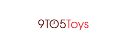 9TO5Toys