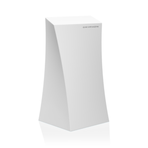 Gryphon Smart WiFi Mesh System