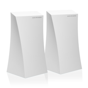 Gryphon Smart WiFi Mesh System (2-Pack)