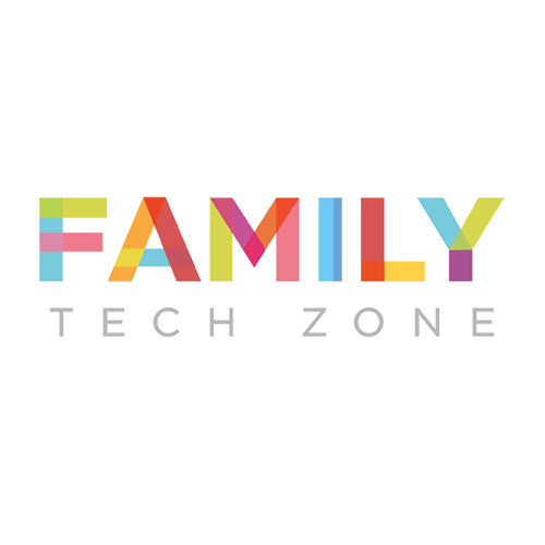 Family Tech Zone