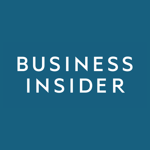 Business Insider Gryphon review