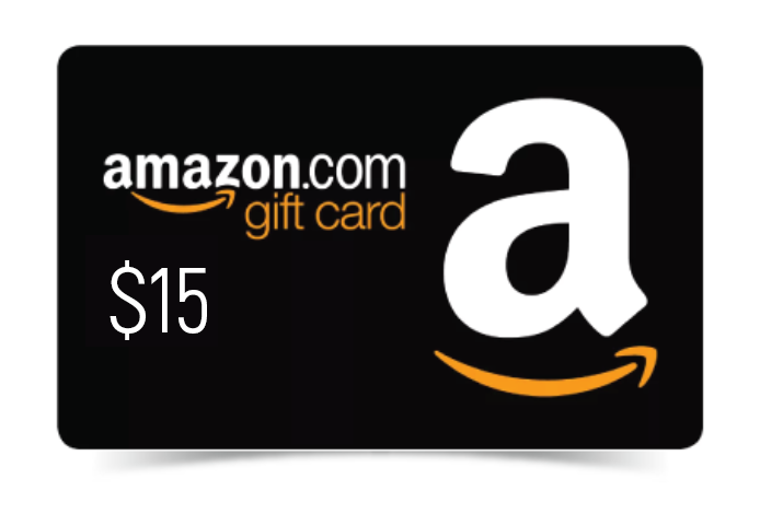 Gryphon - Refer-a-Friend - Earn $15 Amazon Gift Card