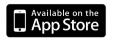 Download latest Gryphon Connect version from Apple App Store.